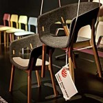 Milan-Design-Week-2012-Su-Milan-Design-Week-2012-Su_web