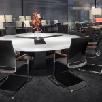Thonet_Orgatec_Messestand_01_960px
